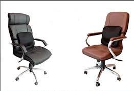 خرید صندلی اداری طبی