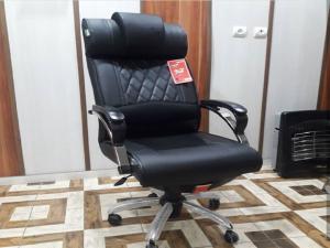 دلایلی استفاده از صندلی های مدیریتی