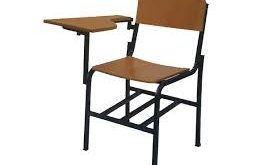 صندلی دسته دار کلاسی