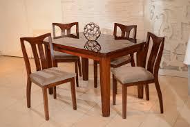 صندلی ناهارخوری ایرانی