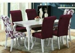 صندلی ناهار خوری با کیفیت