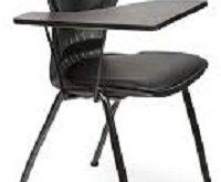 صندلی دسته دار دانش آموزی