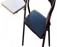 صندلی دسته دار مدرسه