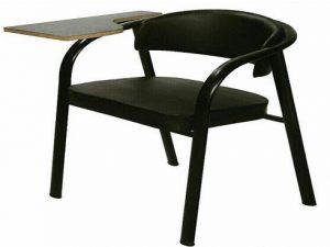 فروش صندلی دانش آموزی دسته دار