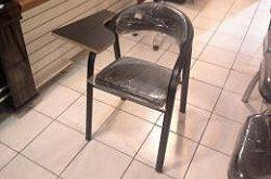 مشاوره فروش صندلی