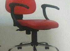 فروش صندلی کارمندی ارزان قیمت