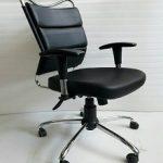 خرید صندلی مطالعه استاندارد