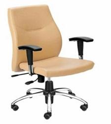 خرید صندلی کارمندی ارگونومیک