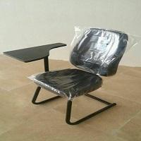 فروش صندلی دانشجویی در تهران