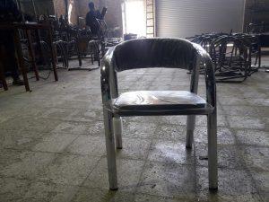 فروش صندلی انتظار قیمت مناسب