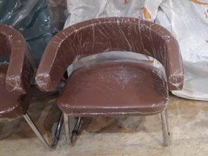 فروش انواع صندلی انتظار