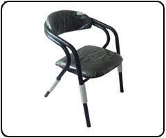 قیمت صندلی ام پی