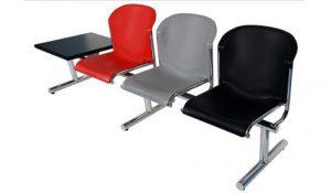 خرید با کیفیت ترین صندلی انتظار