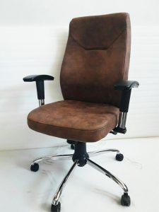 قیمت عمده صندلی چرخ دار1