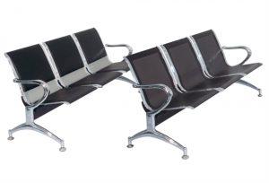 خرید صندلی انتظار در ارومیه