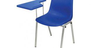 اعطای نمایندگی انواع صندلی دانش آموزی وستا