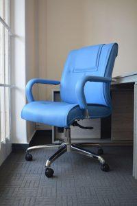 خرید انواع صندلی معاونت