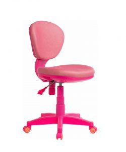 خرید انواع صندلی نوجوان