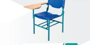 اعطای نمایندگی انواع صندلی دانش اموزی وستا