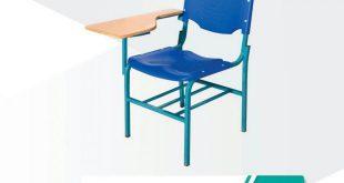 اعطای نمایندگی انواع صندلی محصلی وستا