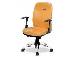 فروش انواع صندلی گردان
