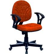 قیمت عمده صندلی چرخ دار