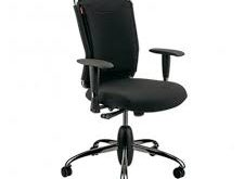 خرید انواع صندلی گردان