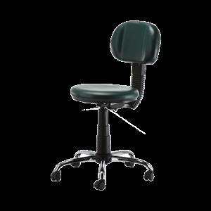 صادرات با کیفیت ترین صندلی آزمایشگاهی به هند