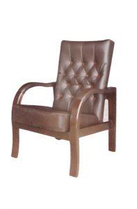 قیمت زیباترین صندلی ثابت ایرانی