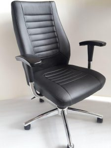 صادرات انواع صندلی کارمندی به عراق