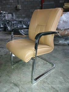 خرید انواع صندلی کنفراسی
