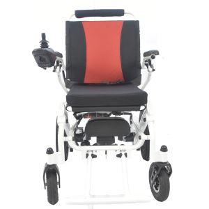 خرید انواع صندلی چرخ دار ایرانی