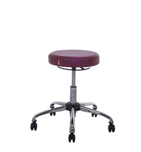 قیمت انواع صندلی تابوره