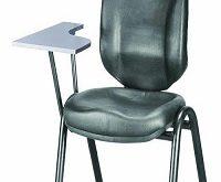 انواع صندلی محصلی ارزان