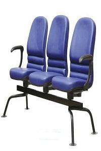 بهترین صندلی انتظار