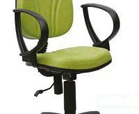 بهترین صندلی کامپیوتر