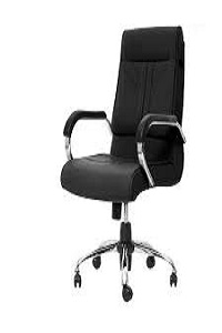 تعمیر صندلی راد سیستم