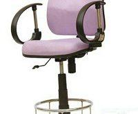خرید عمده صندلی چرخدار