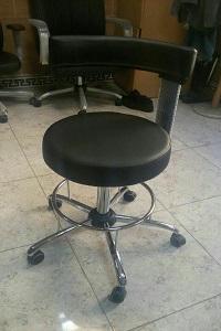 صندلی دندانپزشکی قیمت