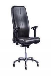 صندلی مدیریت نیلپر