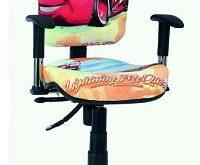 صندلی چرخان نوجوان