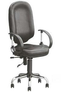 صندلی کامپیوتر ارزان قیمت