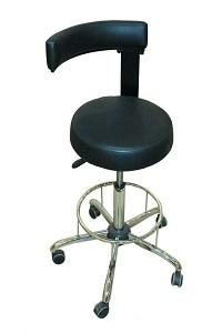 صندلی یونیت آرایشگاه