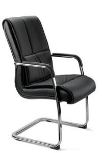 فروش صندلی ثابت انتظار