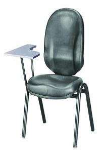 فروش صندلی دانش آموزی