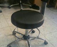 فروش صندلی دندانپزشکی