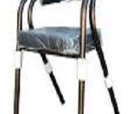 فروش صندلی MP