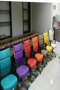 فروش عمده صندلی چرخدار