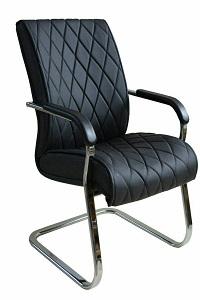 فروش عمده صندلی کنفرانسی
