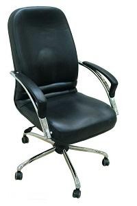 قیمت استثنایی صندلی مدیریتی